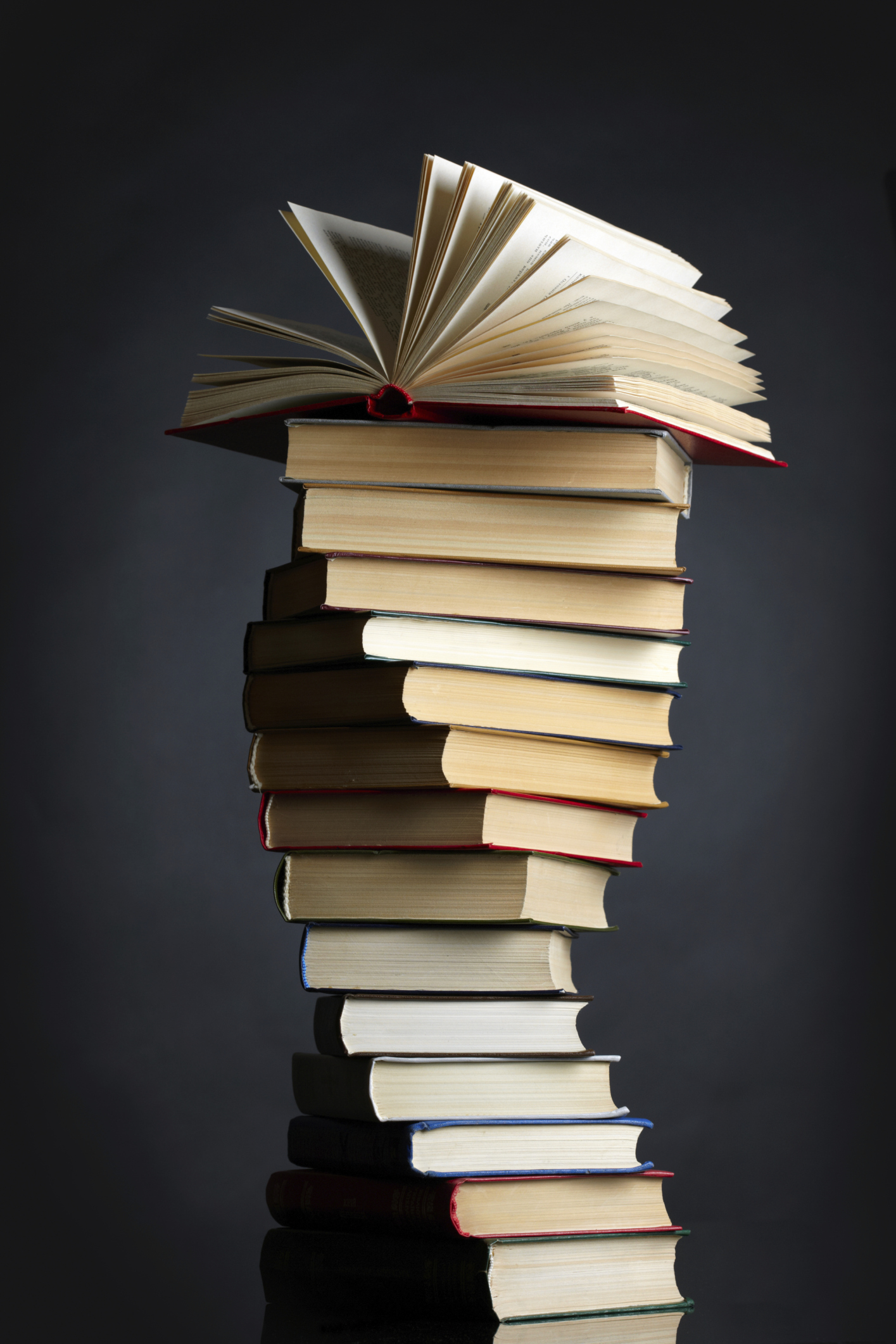 publishing your own book With intech you can start your own book if you are working on or planning a research project and you wish to publish your findings, we invite you to publish your.