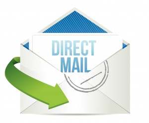 Planning a great direct mail campaign